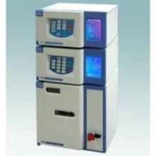 供应IC1010离子色谱仪