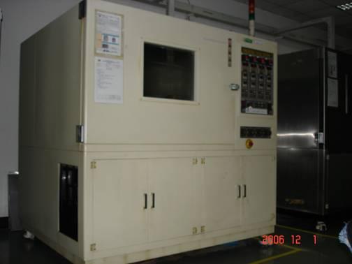 供应换热器压力脉冲测试台批发