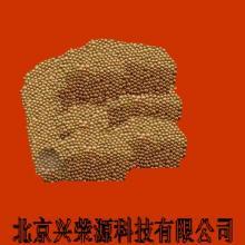 供应球形铜粉