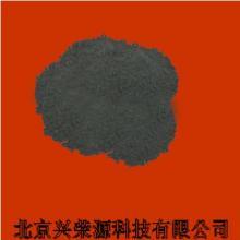 供应碳氮化钛粉