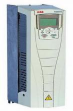 用于控制设备的天津ABB变频器ACS510 天津ABB变频器现货供应