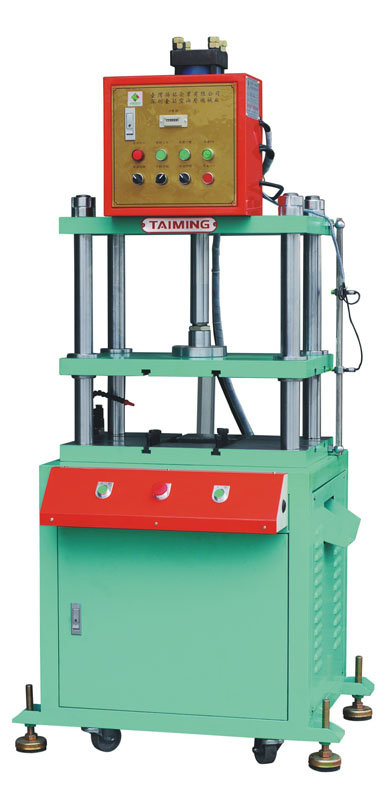 供应10T油压冲压机,铝制品冲边机,水口冲切机,压铸品冲切机