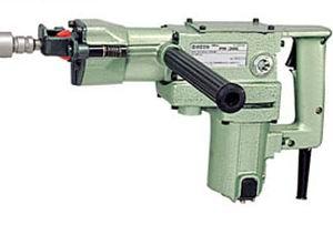 供应日立HITACHI电锤PR-38E