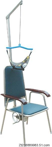 供应颈椎牵引仪牵引椅批发