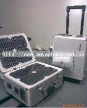 供应太阳能发电机JY-057