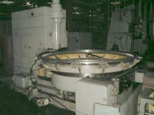 供应俄罗斯2米插齿机