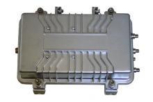 供应品牌设备无线微波传输系统
