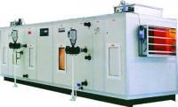 供应空调机组组合式空调机组加压风机箱