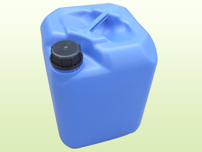 20l塑料桶价格