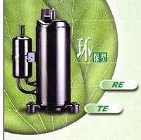 供应空调压缩机