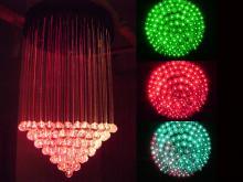 供应光纤灯4