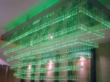 供应光纤灯6