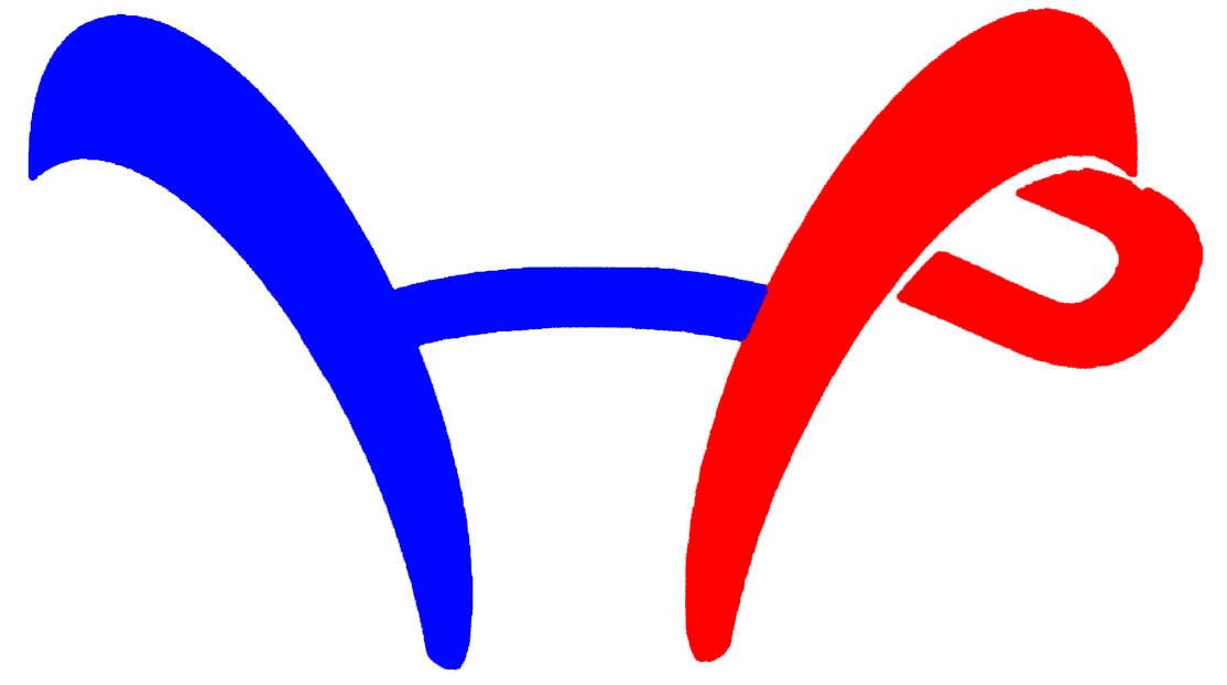 logo logo 标志 设计 矢量 矢量图 素材 图标 1114_622