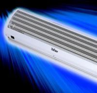 供应2009最畅销的品牌风幕机空气幕