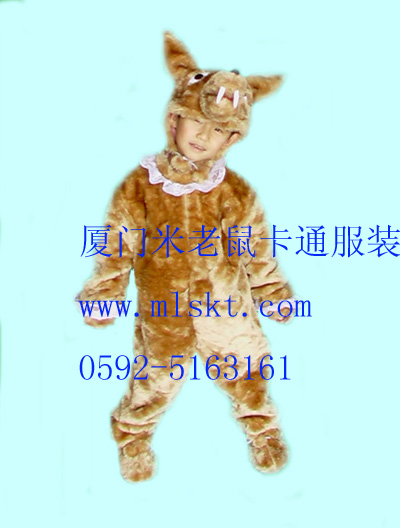 六一儿童节幼儿舞蹈【加铯钕q2755385619】简单女生动漫图片图片