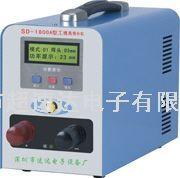 供应SD-1800A工模具修补机