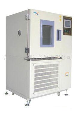 常州高低温试验箱图片/常州高低温试验箱样板图