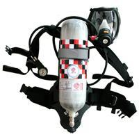 供应大连呼吸呼吸器(厂家)