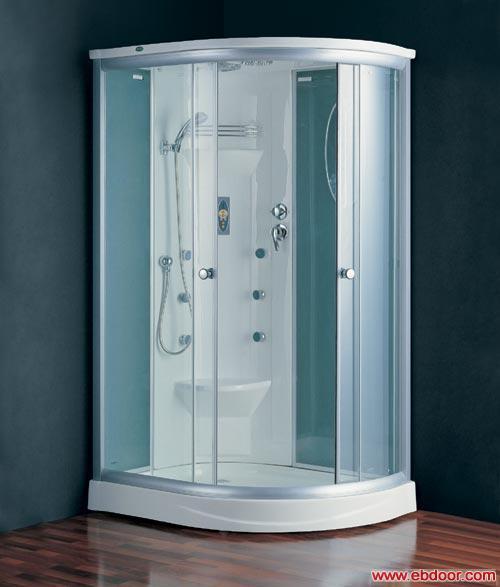 淋浴房疏通维修