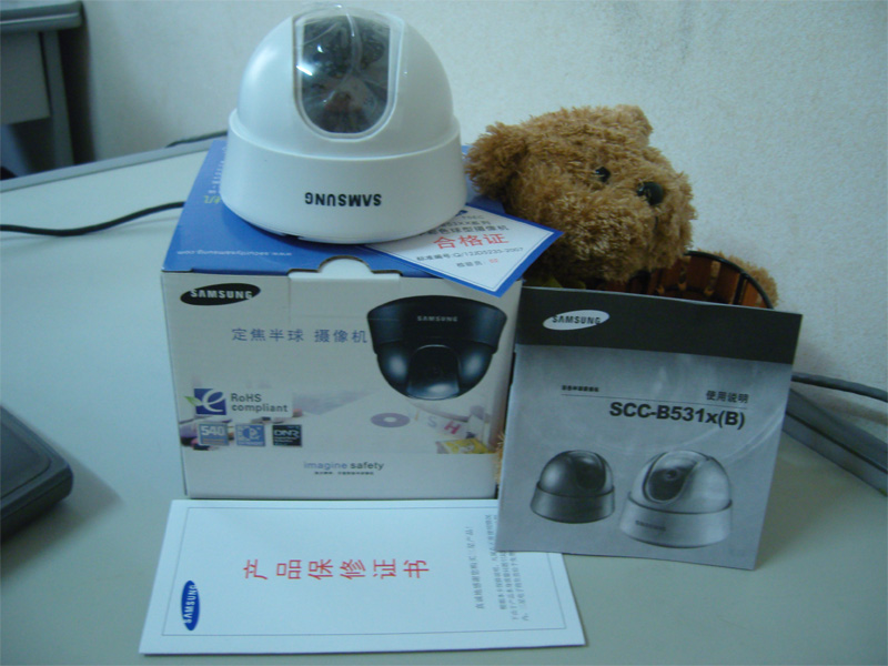 半球摄像机cad图例 半球摄像机的cad图标 cad中半球摄像机图标图片