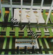 传送带,花纹传送带,食品传送带,防静电传动带