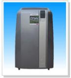 供应机房专用移动空调移动空调批发