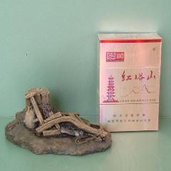 供应中国民俗工艺品