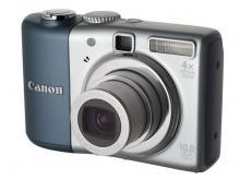 供应佳能A1000数码相机