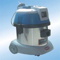 供应吸尘器AS-150