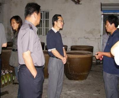 如东县2008—2009学年度第一学期期末调研考试试卷高一数学(含答案)