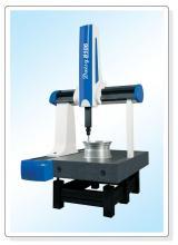 供应长度测量仪器