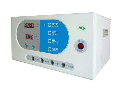 高电位治疗仪_高电位治疗仪供货商_供应高电位治疗仪