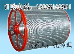 供应不锈钢网笼造纸机械设备,造纸制浆设备