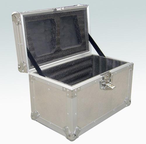 供应沈阳铝合金箱