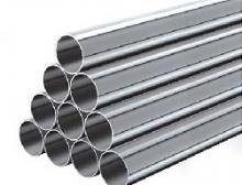 供应不锈钢化工管道