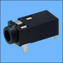 供应沉板式音频插座