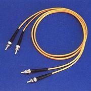 供应光纤跳线光纤配线架光纤收发器