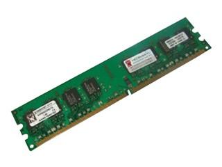 供应金士顿1GBDDR2800