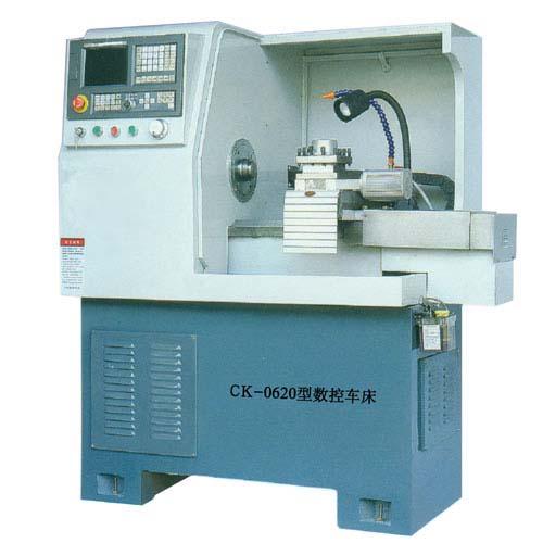 供应xkc6136型透明数控车床 供应ck340a生产型数控车床 供应ck-6130型