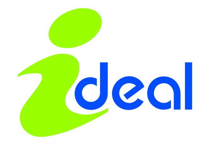 logo logo 标志 设计 矢量 矢量图 素材 图标 676_483