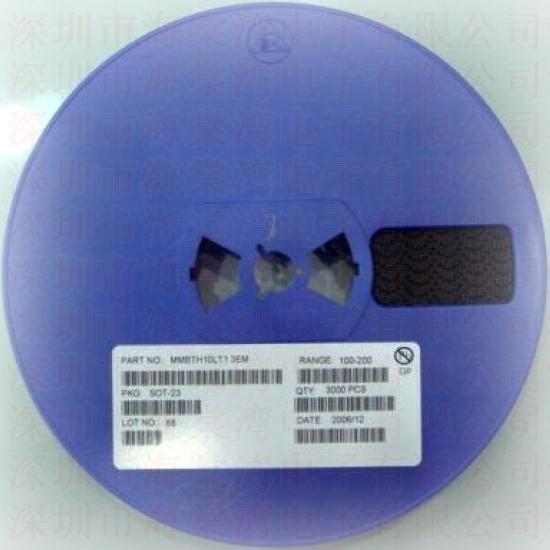 供应长电三极管图片