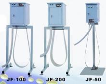 供应油水分离设备
