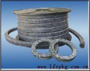 供应碳素纤维盘根