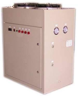 供应恒温工业冷热水机,自动恒温冷热水机