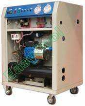 供应水冷工业冷水机