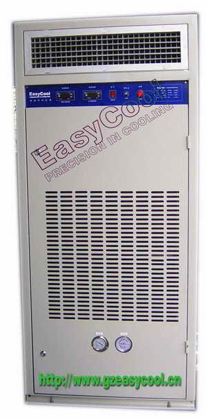 供应水冷调温型除湿机