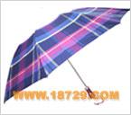 供应情侣太阳伞