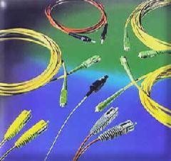 供应光纤布线施工