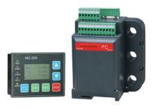 供应贝森电气MDCC-208电机控制装置