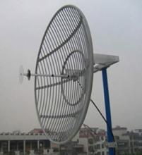 供应无线微波视频传输器材